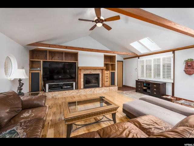 2106 E FARDOWN FARDOWN Holladay, UT 84121 - MLS #: 1569643