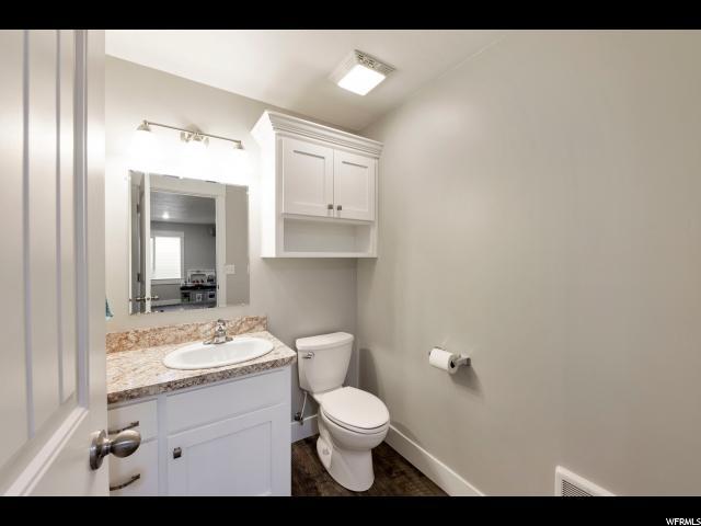 675 W GALLANT GALLANT Bluffdale, UT 84065 - MLS #: 1569688