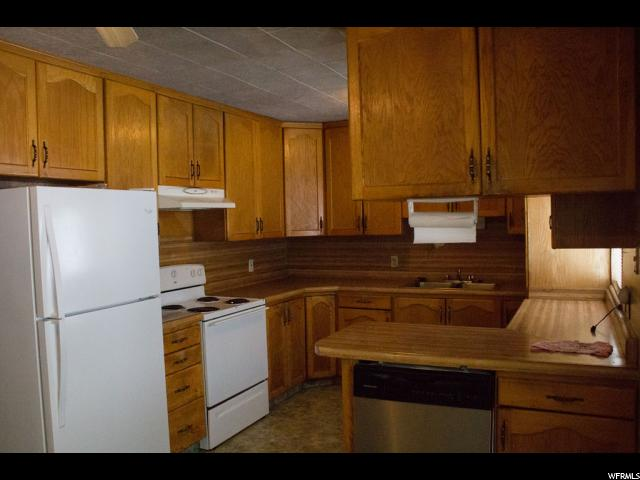 8626 E 6500 6500 Jensen, UT 84035 - MLS #: 1569742