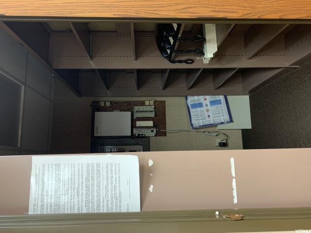 990 S MEDICAL DRIVE MEDICAL DRIVE Unit U2 Brigham City, UT 84302 - MLS #: 1569790