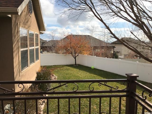 6333 W LAKE POWELL LAKE POWELL West Jordan, UT 84081 - MLS #: 1569804