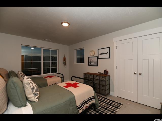 5384 W AUTUMN NIGHT AUTUMN NIGHT Unit 132 Herriman, UT 84096 - MLS #: 1569819