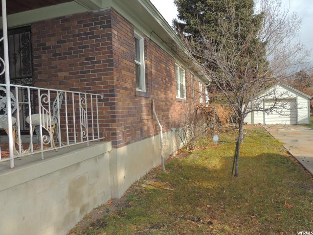 2725 S LAKE LAKE Salt Lake City, UT 84106 - MLS #: 1569823