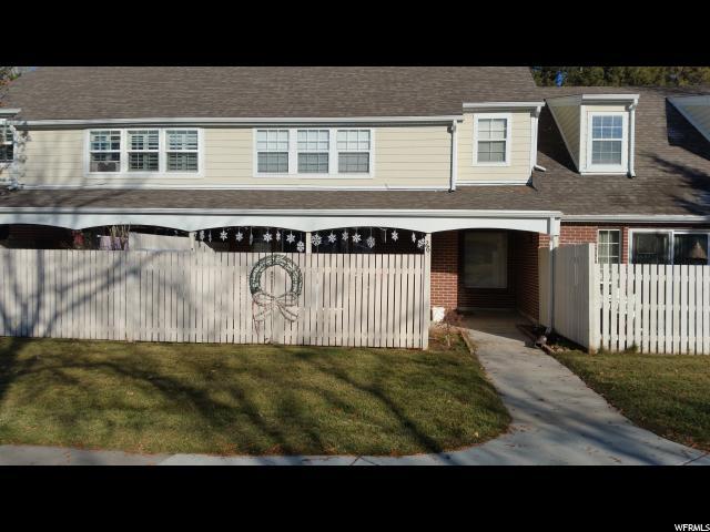 26 CREEKSIDE CREEKSIDE Centerville, UT 84014 - MLS #: 1569832