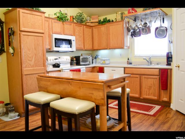3025 S TIMERON TIMERON West Valley City, UT 84128 - MLS #: 1569834