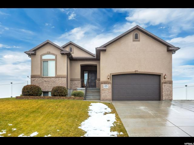 6574 S SALT CREEK CIR, West Valley City UT 84118
