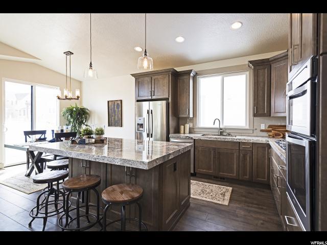 10655 S Dielsdorf E RD #26, Sandy, Utah 84092, 2 Bedrooms Bedrooms, ,3 BathroomsBathrooms,Single family,Under Contract,S Dielsdorf E RD #26,1569860