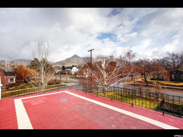 2180 E 900 900 Salt Lake City, UT 84108 - MLS #: 1570028