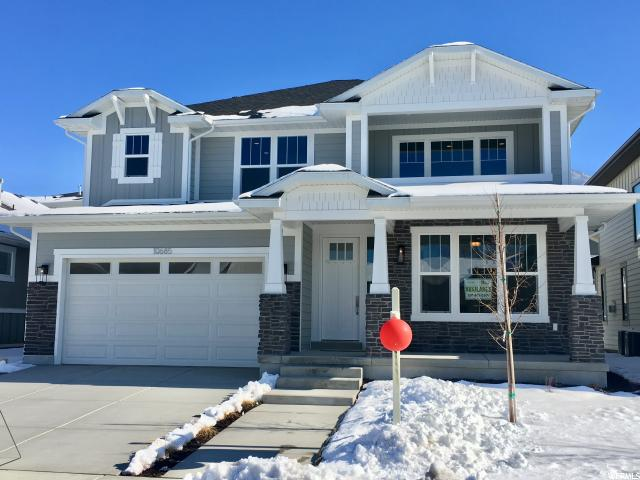 10685 S Dielsdorf E RD, Sandy, Utah 84092, 3 Bedrooms Bedrooms, ,3 BathroomsBathrooms,Single family,For sale,S Dielsdorf E RD,1570313