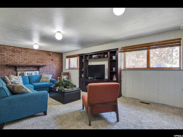 1572 STAYNER STAYNER Farmington, UT 84025 - MLS #: 1570316
