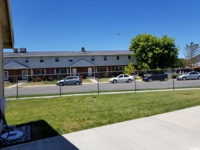 2828 S BROOKWAY DR BROOKWAY DR West Valley City, UT 84119 - MLS #: 1570327