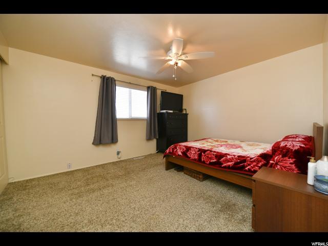 4480 S HONEYWOOD HONEYWOOD West Valley City, UT 84120 - MLS #: 1570329