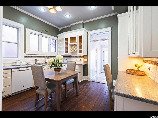 2268 S LAKE LAKE Salt Lake City, UT 84106 - MLS #: 1570350