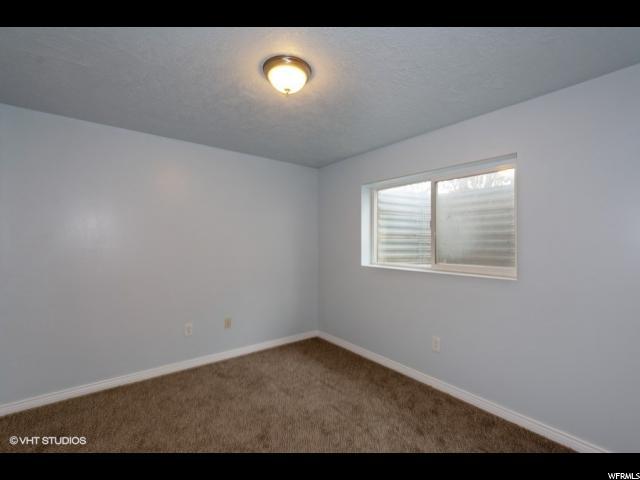 320 W 25 25 Clearfield, UT 84015 - MLS #: 1570361