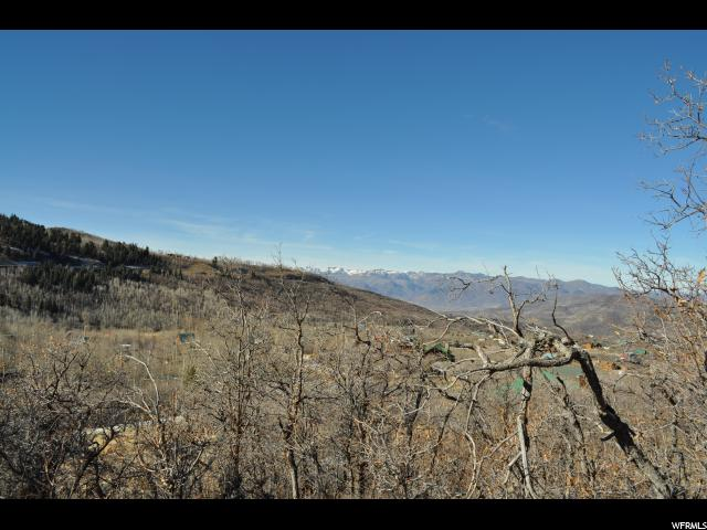 2771 TIMBER LAKES TIMBER LAKES Heber City, UT 84032 - MLS #: 1570376