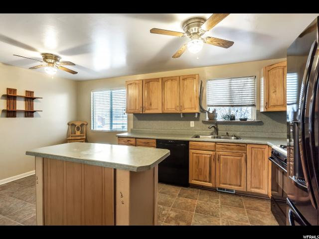 2978 S 3145 3145 West Valley City, UT 84119 - MLS #: 1570389