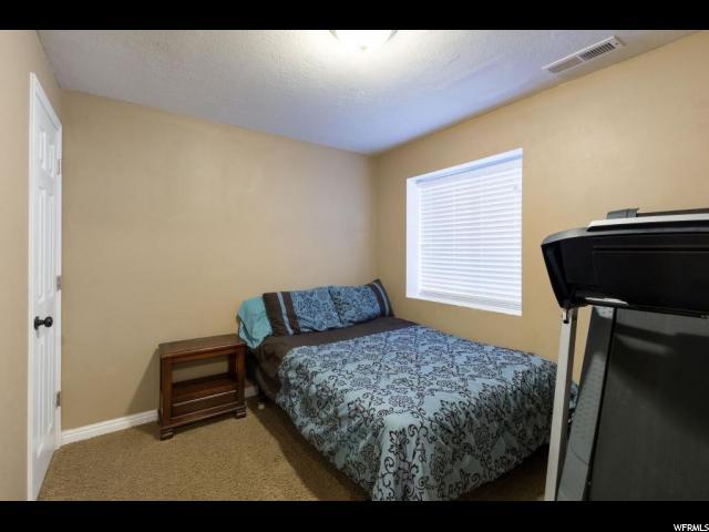 10538 N SUGARLOAF SUGARLOAF Cedar Hills, UT 84062 - MLS #: 1570429