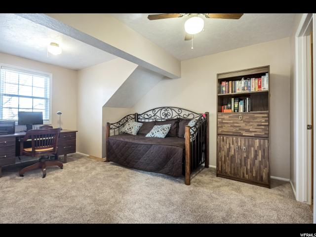 974 N BROOKFIELD BROOKFIELD Centerville, UT 84014 - MLS #: 1570436