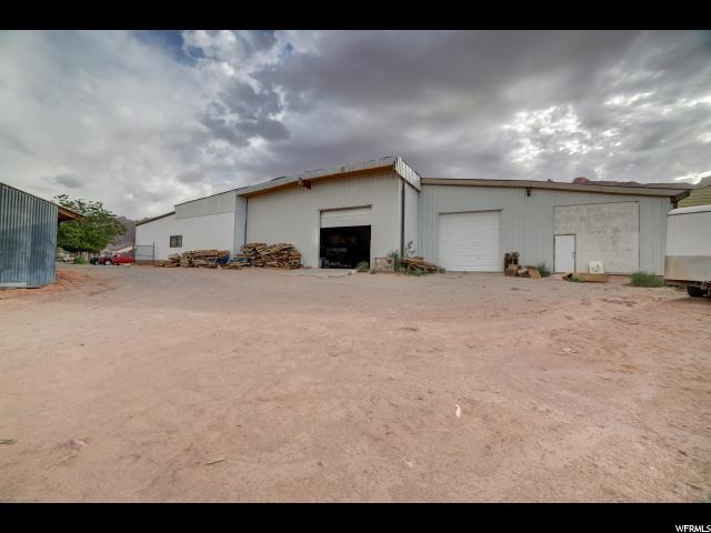 2471 S Highway 191, Moab, Utah 84532, ,Retail,For sale,S Highway 191,1570439