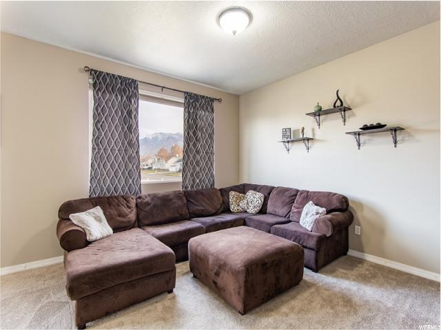 5948 N BAYSHORE BAYSHORE Stansbury Park, UT 84074 - MLS #: 1570449
