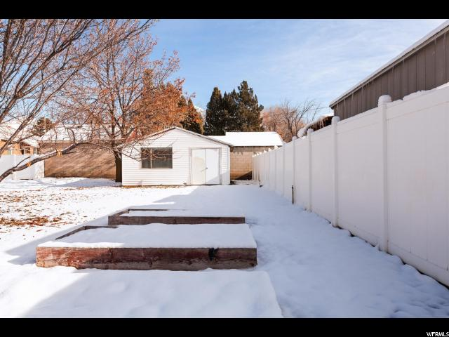 2210 E LAMBOURNE LAMBOURNE Salt Lake City, UT 84109 - MLS #: 1570451
