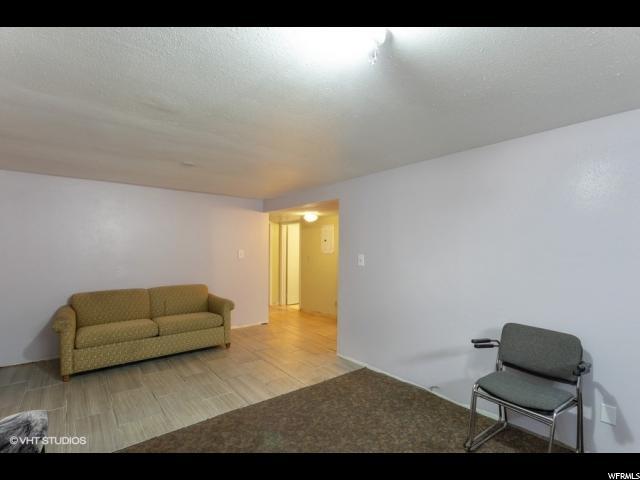 1328 W 700 700 Salt Lake City, UT 84104 - MLS #: 1570459