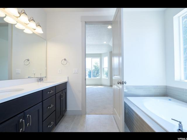 3302 N 1100 1100 Pleasant View, UT 84414 - MLS #: 1570469