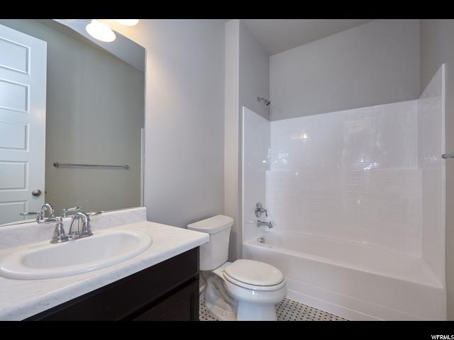 962 N 150 150 Harrisville, UT 84404 - MLS #: 1570474