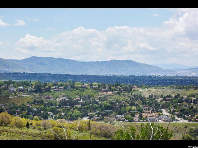 3641 E CHATEAU PARK CHATEAU PARK Salt Lake City, UT 84121 - MLS #: 1570483
