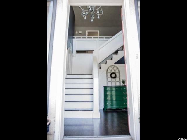 1785 W PHOENIX PHOENIX St. George, UT 84770 - MLS #: 1570496