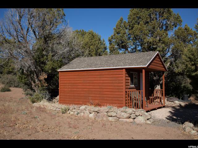 1094 E Ash Creek Ln, Apt. 3095-B