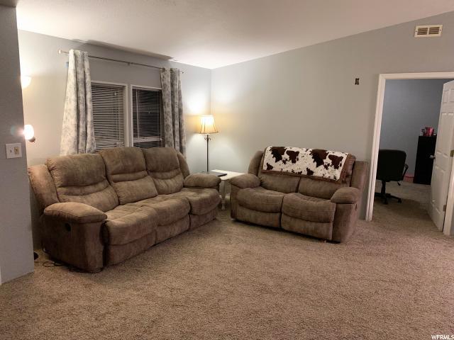 349 W 150 150 Hyde Park, UT 84318 - MLS #: 1570545