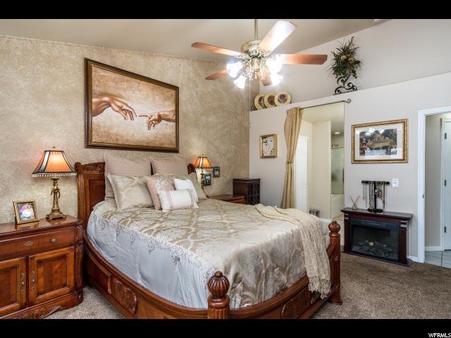 3721 S GOLDEN GRAIN GOLDEN GRAIN West Valley City, UT 84120 - MLS #: 1570564