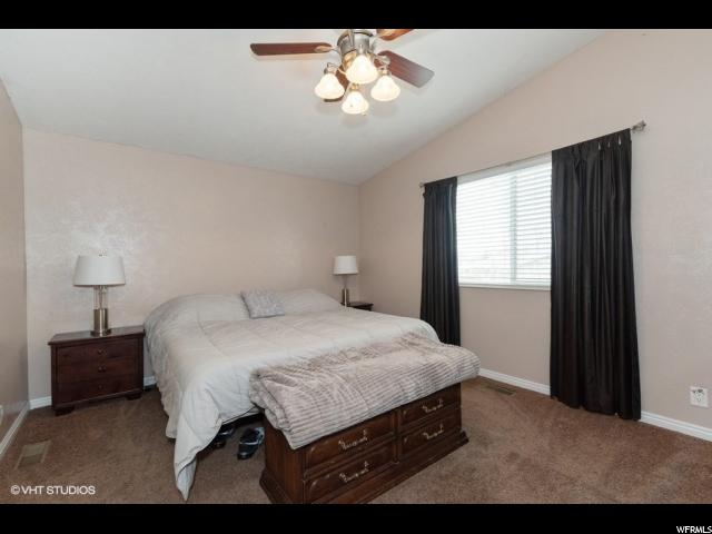5906 W JARGON JARGON Salt Lake City, UT 84118 - MLS #: 1570565