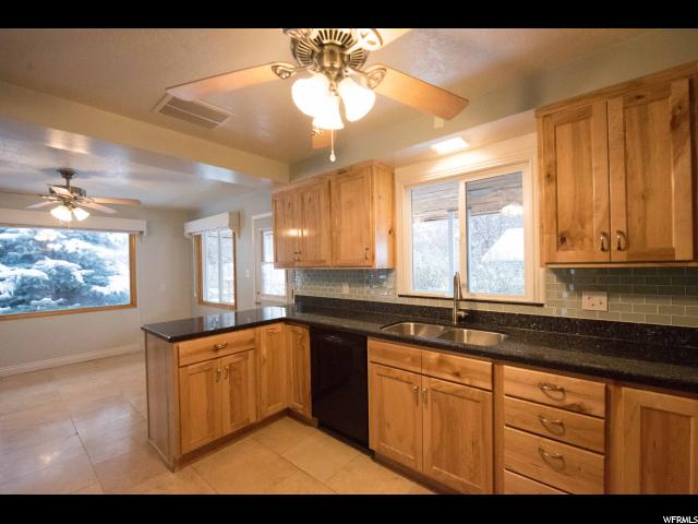 129 N 800 800 Brigham City, UT 84302 - MLS #: 1570566