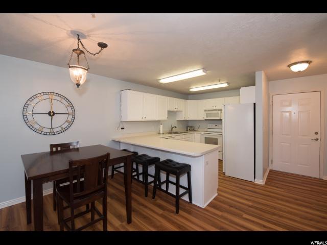 1230 E PRIVET 4-#106 PRIVET 4-#106 Unit 106 Cottonwood Heights, UT 84121 - MLS #: 1570567