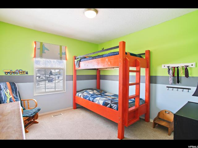 3555 N CANARY CANARY Eagle Mountain, UT 84005 - MLS #: 1570604
