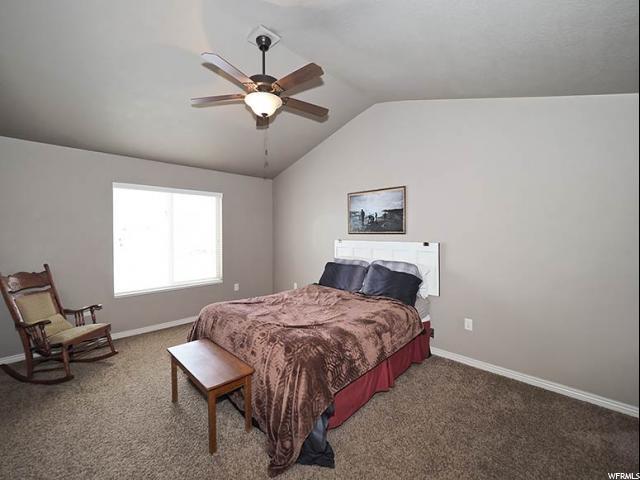 5814 ARLINGTON ARLINGTON Mountain Green, UT 84050 - MLS #: 1570605