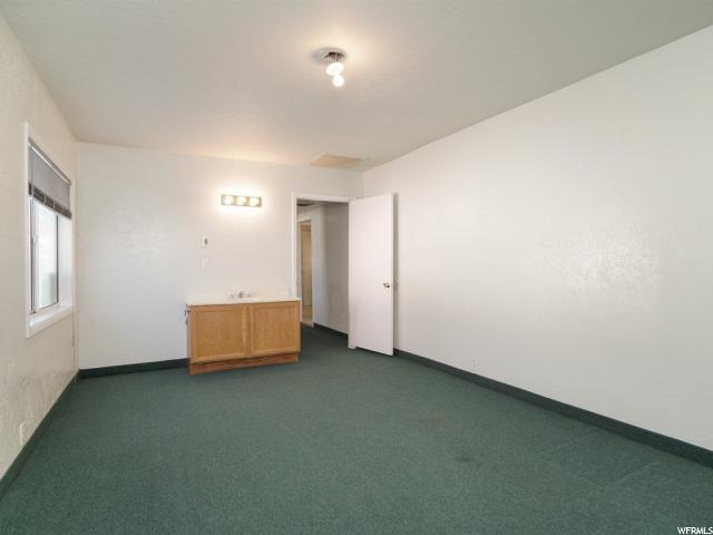 411 E SCOTT SCOTT South Salt Lake, UT 84115 - MLS #: 1570609