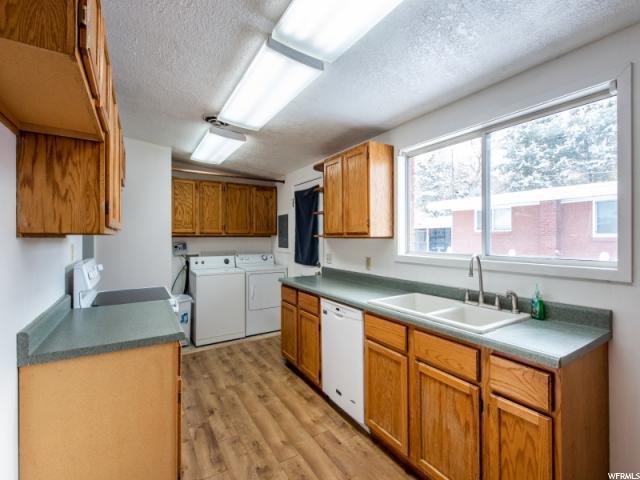 418 E 850 850 North Salt Lake, UT 84054 - MLS #: 1570611