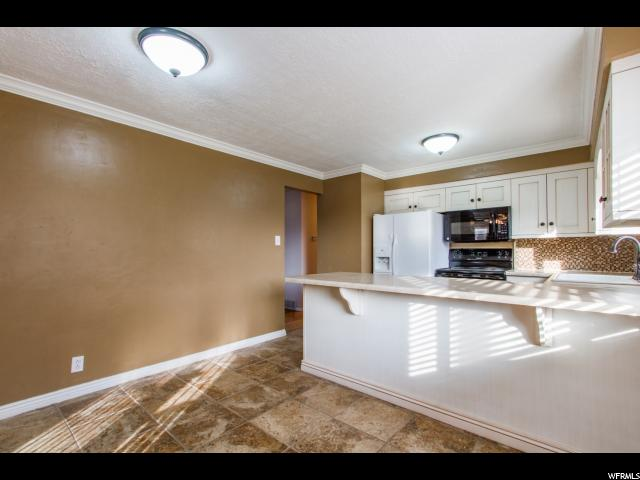 2095 S 800 800 Woods Cross, UT 84087 - MLS #: 1570612