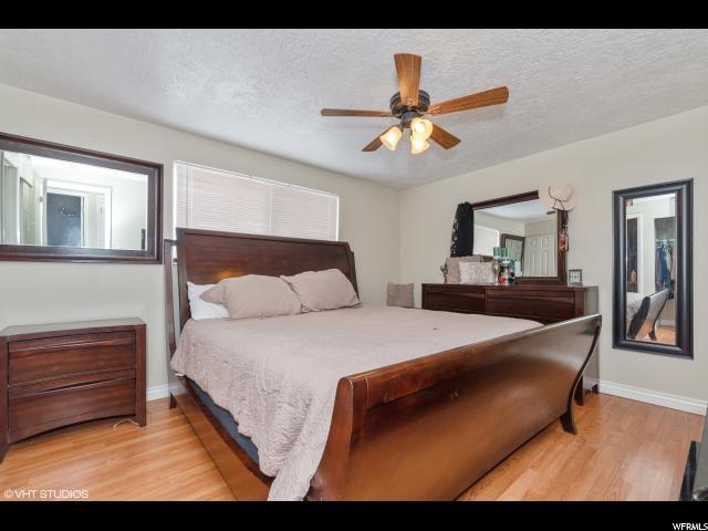 3524 W BRISTOL BRISTOL West Valley City, UT 84119 - MLS #: 1570623