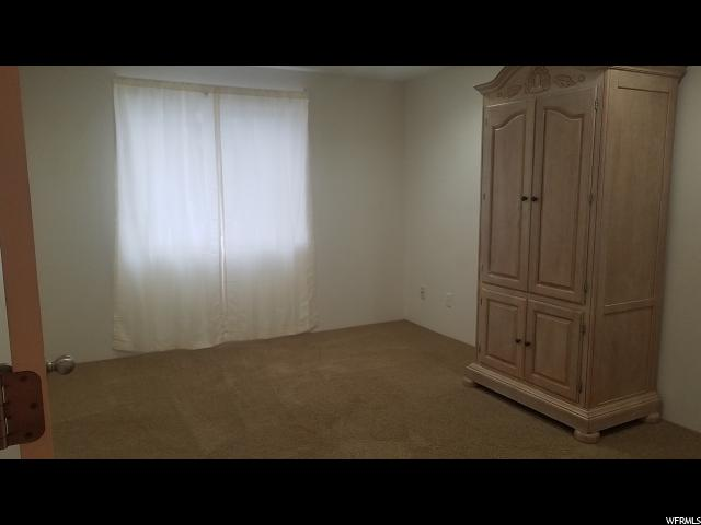 509 N 1160 1160 Unit 4 Spanish Fork, UT 84660 - MLS #: 1570628