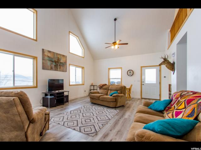 9333 N SUNSET SUNSET Thatcher, UT 84337 - MLS #: 1570648