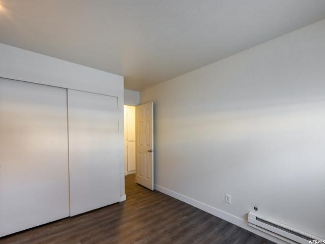 350 E 700 700 Unit K-108 Salt Lake City, UT 84111 - MLS #: 1570666