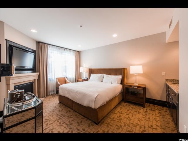 2100 FROSTWOOD FROSTWOOD Park City, UT 84098 - MLS #: 1570668