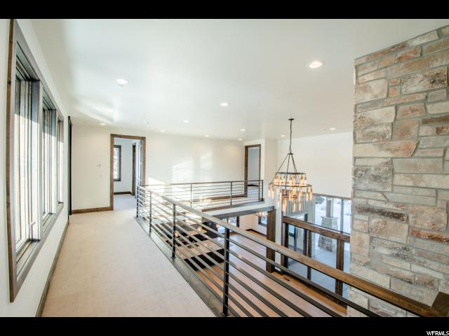 532 N RED MOUNTAIN COURT (219) RED MOUNTAIN COURT (219) Unit 219 Heber City, UT 84032 - MLS #: 1570683
