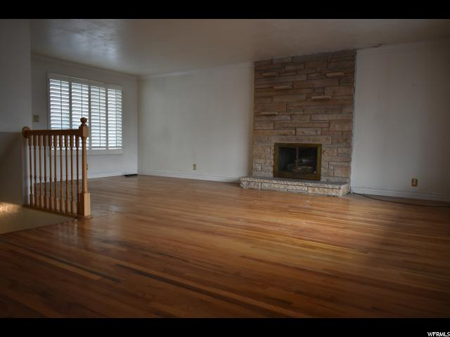 2768 E CAROLE CAROLE Cottonwood Heights, UT 84121 - MLS #: 1570684
