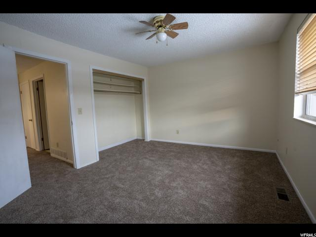 3941 LAMPLIGHTER LAMPLIGHTER Unit 22 Riverdale, UT 84405 - MLS #: 1570686