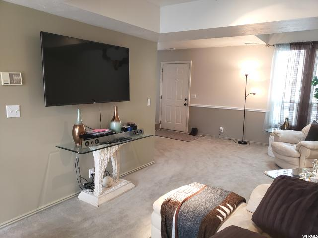 720 E GABLES GABLES Unit 720 Midvale, UT 84047 - MLS #: 1570688